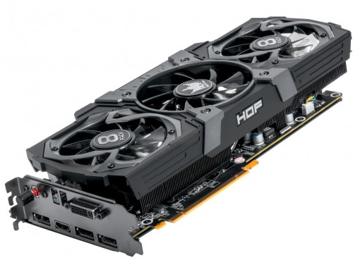 8pack980-top-angle1