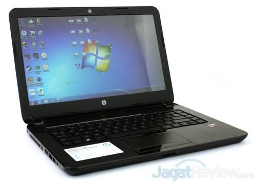HP 14-G008AU A8_5