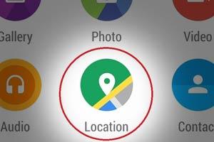 WA Kirim Lokasi GPS Feat1