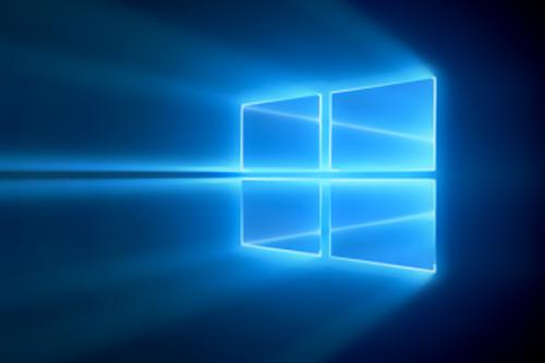 windows 10 new1