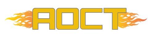 aoct logo