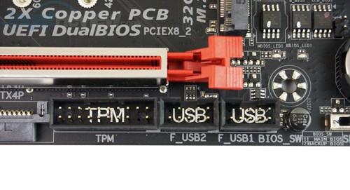 Gigabyte Z170X-Gaming G1 Headers 01