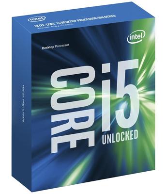 Intel-Core-i5-6600K-Package