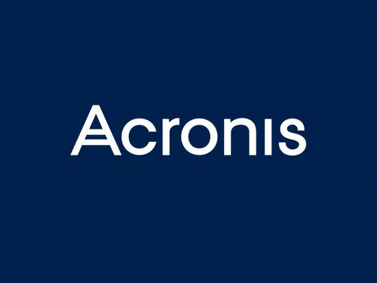 Acronis logo invert1 e1573810333155