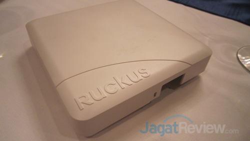 Ruckus 01