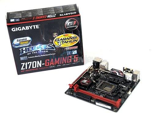 Gigabyte_Z170N_Gaming5_PIC_1