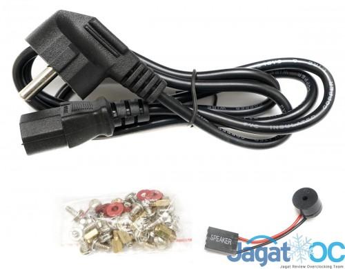 PowerLogic Azzura GT5 16