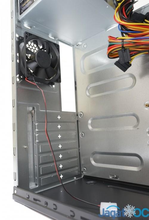 PowerLogic Azzura GT5 28