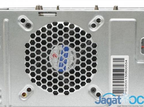 PowerLogic Azzura GT5 46