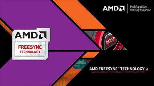 amd-freesync-slide-1-645x363
