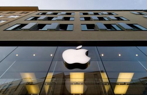 apple-corporate-office-620x400