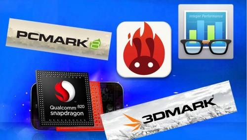 snapdragon-820-benchmark