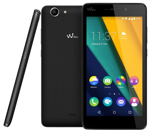 wiko-pulp-fab-4g1