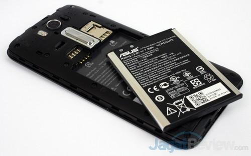 Asus ZenFone 2 Laser_3