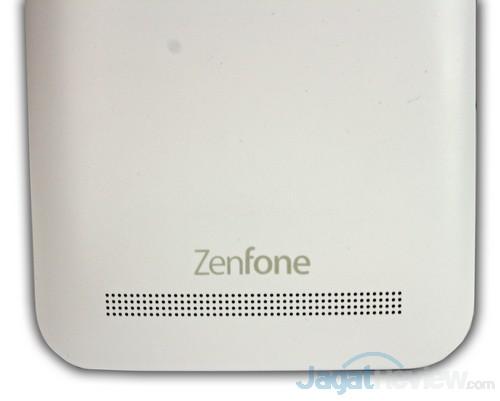 Asus ZenFone 2 Laser_4