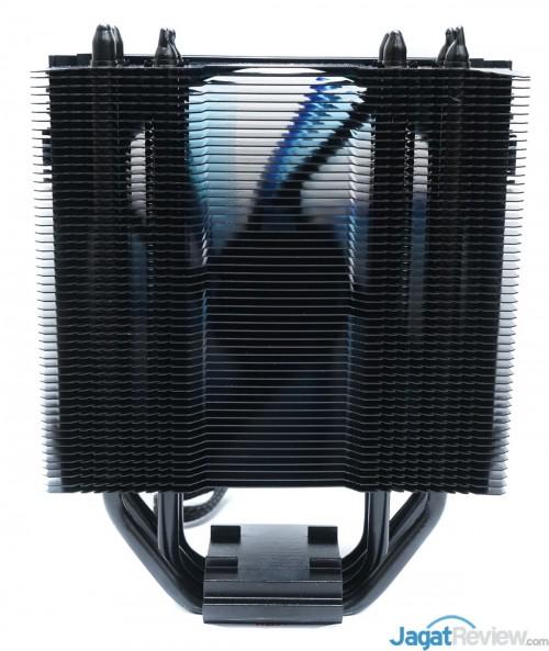 ETS-T40 Fit Black 6