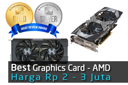 Feat.-Image-Graphics-Card-Rp-2---3-Jt-AMD