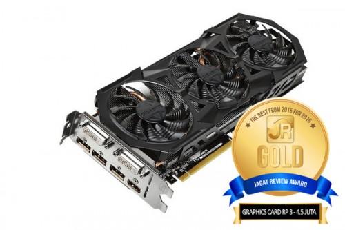 Gigabyte-GTX-960-Gaming-G1-4GB