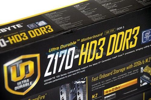 Gigabyte_Z170_HD3_DDR3_17
