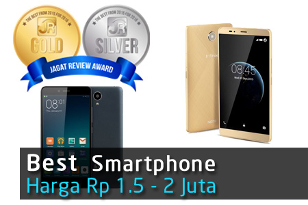 Feat.-Image-Smartphone-Rp-1.5---2-Jt