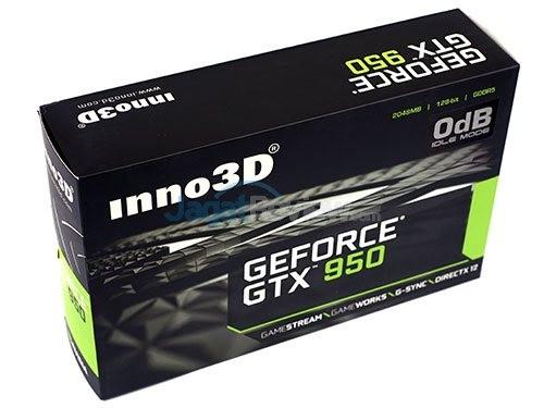 Inno3D_GTX950_Box1