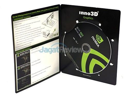 Inno3D_GTX950_Kelengkapan