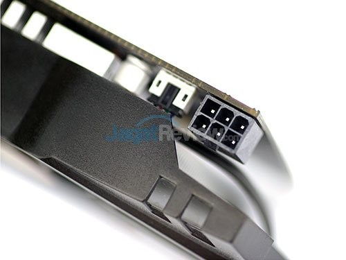 Inno3D_GTX950_Power