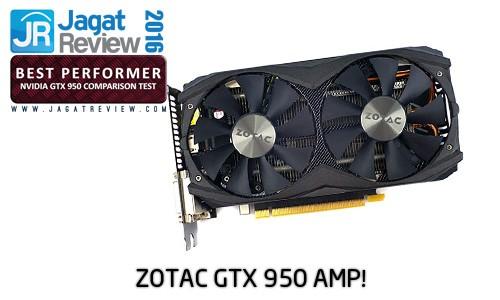 Performer---Zotac-GTX-950-AMP!