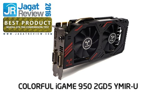 Product---Colorful-iGAME-950-YMIR-U