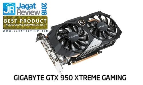 Product---Gigabyte-GTX-950-Extreme-Gaming