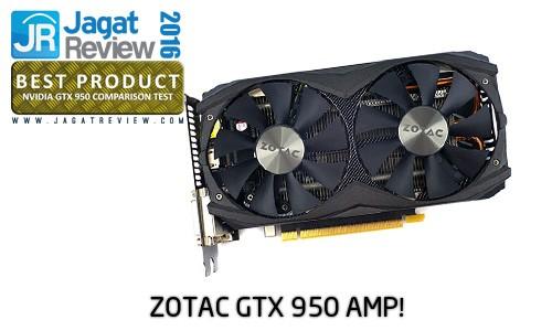 Product---Zotac-GTX-950-AMP!