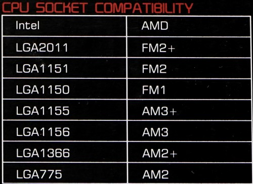 Spec Frostflow 240L 2