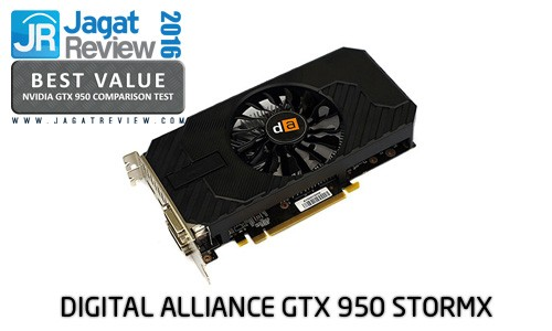 Value---DA-GTX-950-STORM-X