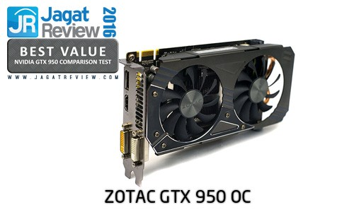 Value---ZOTAC-GTX-950-OC