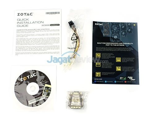 Zotac_GTX950_AMP!_Kelengkapan