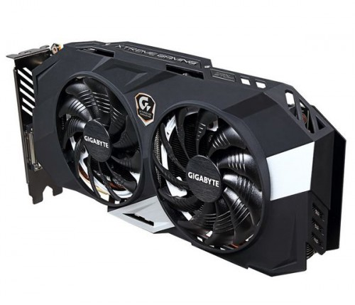 how to set graphics card to rgb 4 4 4