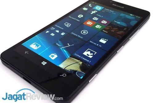 Lumia 950 - 04