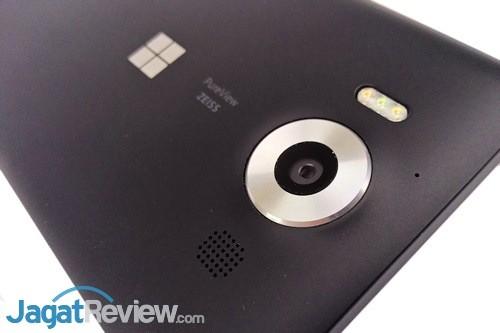 Lumia 950 - 05