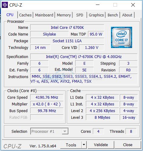 Xenom Hercules HC17S CPUZ 01