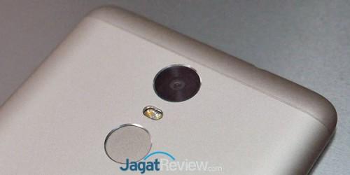 Xiaomi-Redmi-Note3-Pro (10)