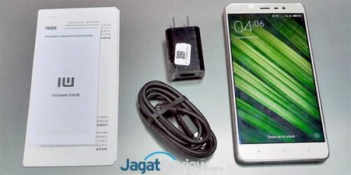 Xiaomi-Redmi-Note3-Pro-(20)