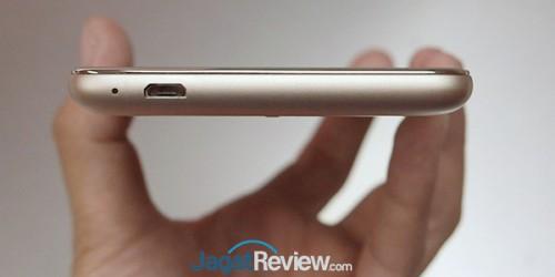 Xiaomi-Redmi-Note3-Pro (3)