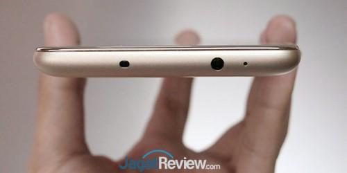 Xiaomi-Redmi-Note3-Pro (6)