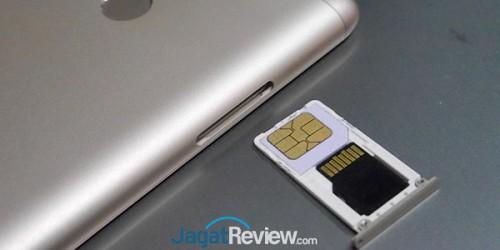 Xiaomi-Redmi-Note3-Pro (8)