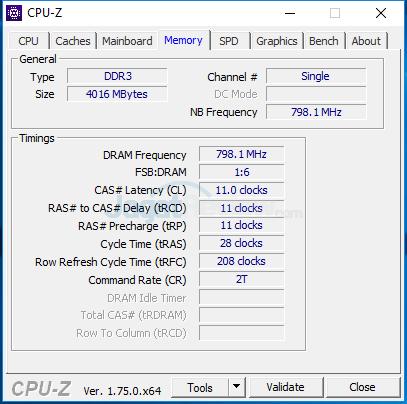ECS LIVA Core CPUZ 04