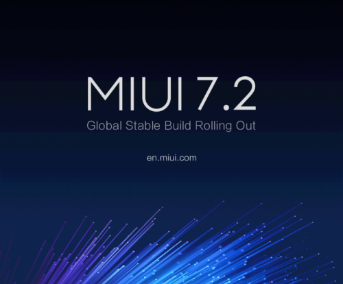 MIUI-7.2-Global-Stable-ROM