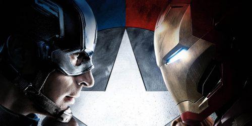 civil war1 500x250 1