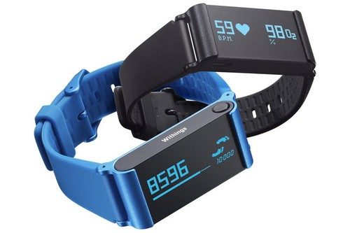 withings_pulse_o2_press