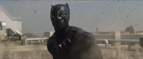 Civil War4