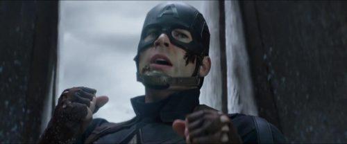 Civil War7